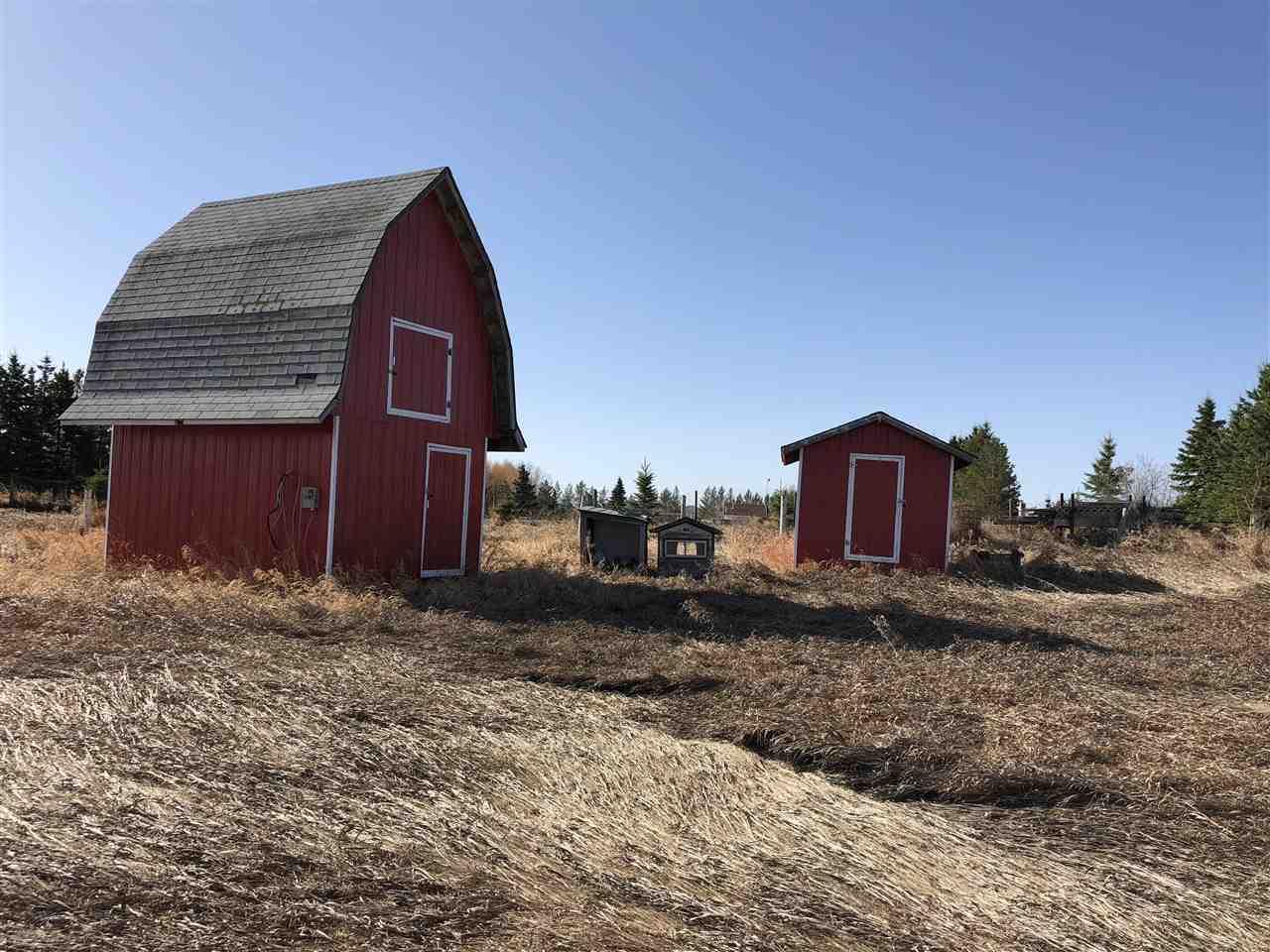 326 52349 RGE RD 222 Rural Strathcona County Alberta