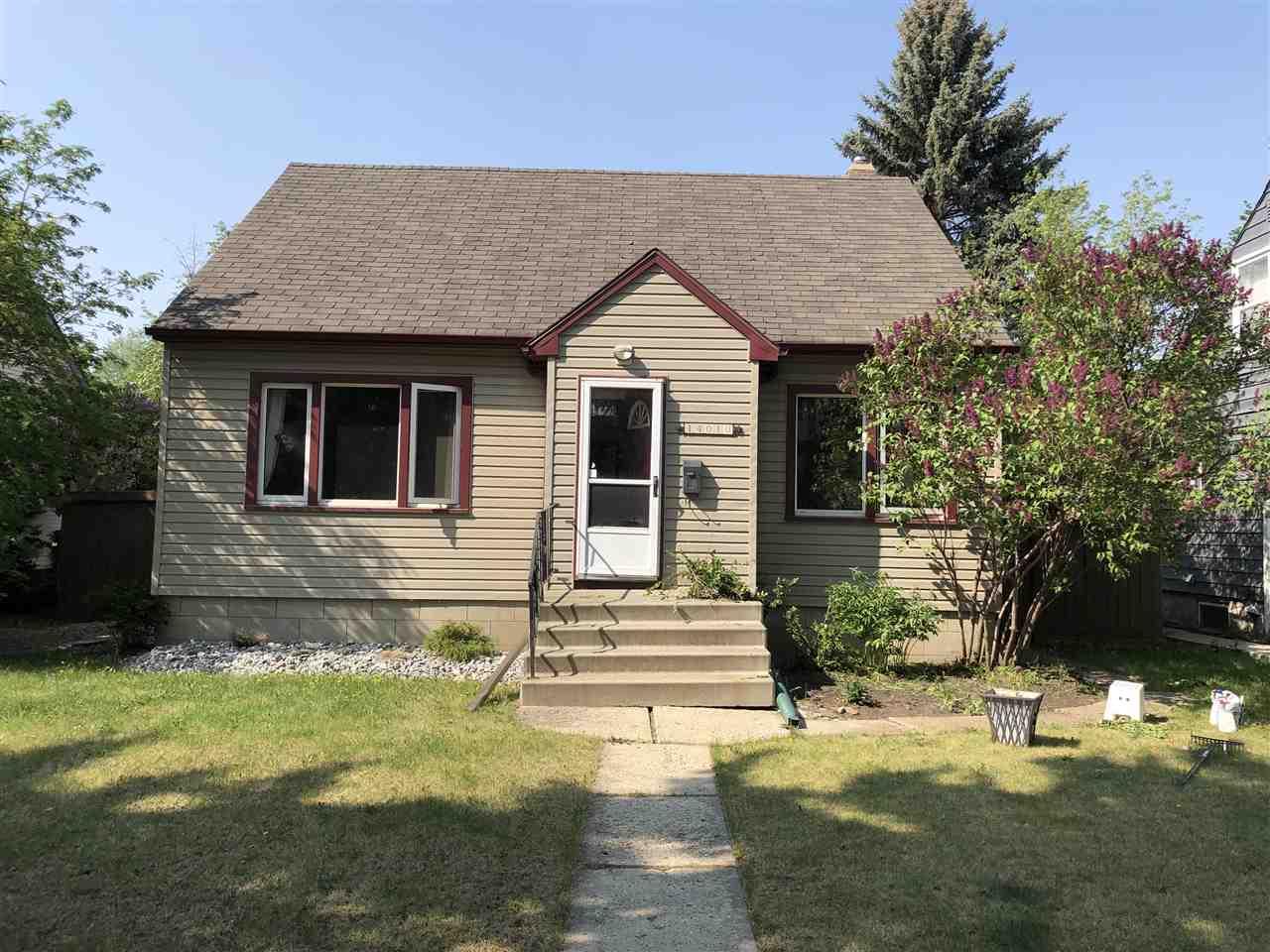 14010 103 Avenue Edmonton Alberta