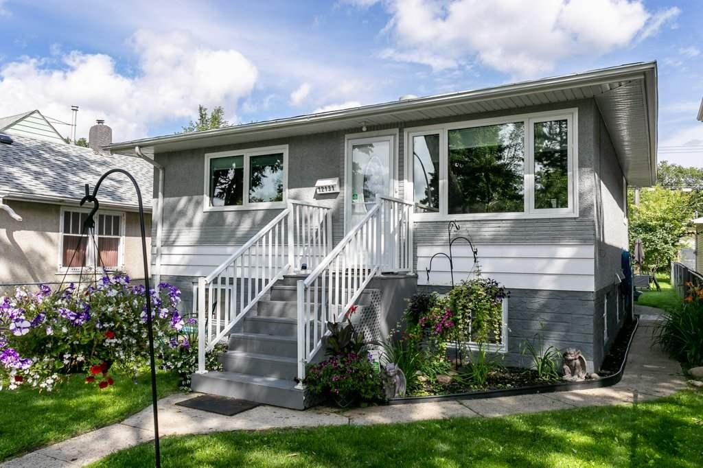 12131 65 Street, Edmonton, Alberta, T5W 4L9