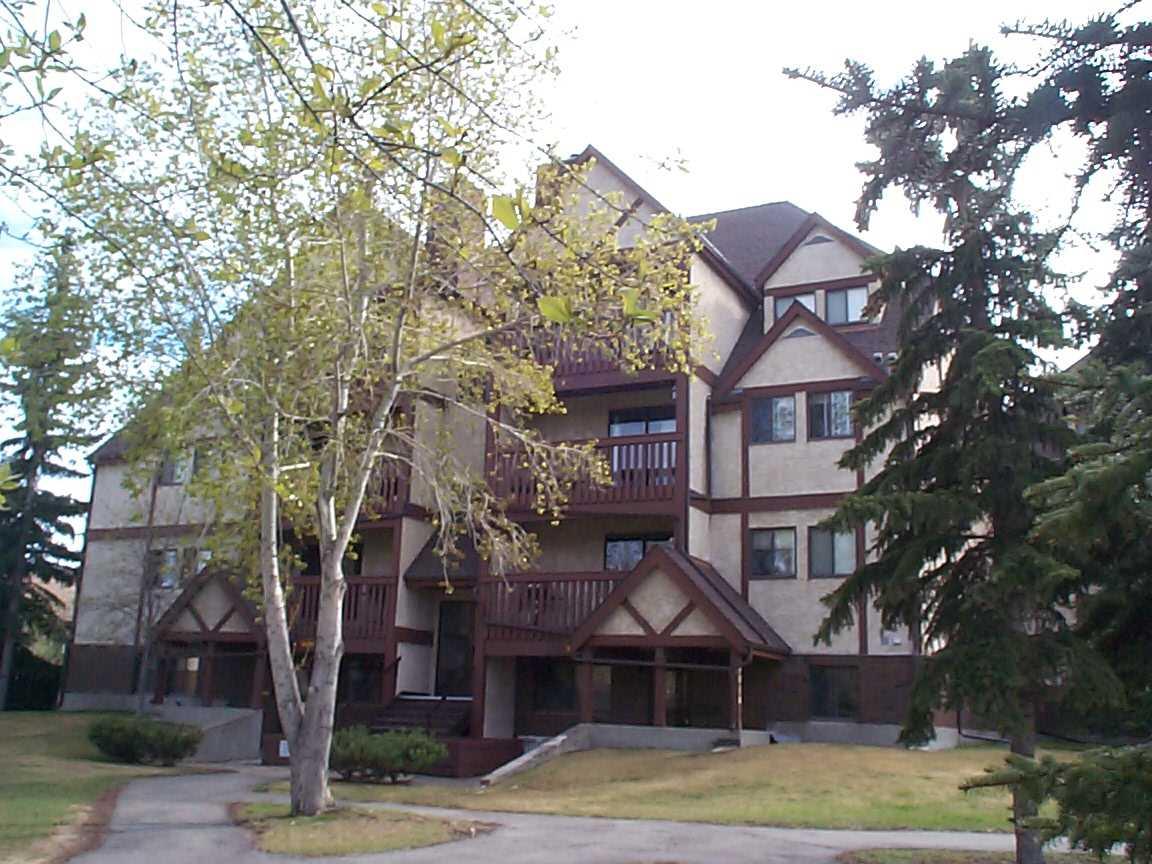8022 Tudor Glen, St. Albert, Alberta, T8N 3V4