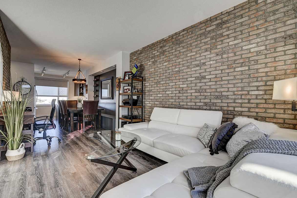 11 100 Jensen Lakes Boulevard, St. Albert, Alberta, T8N 7T9