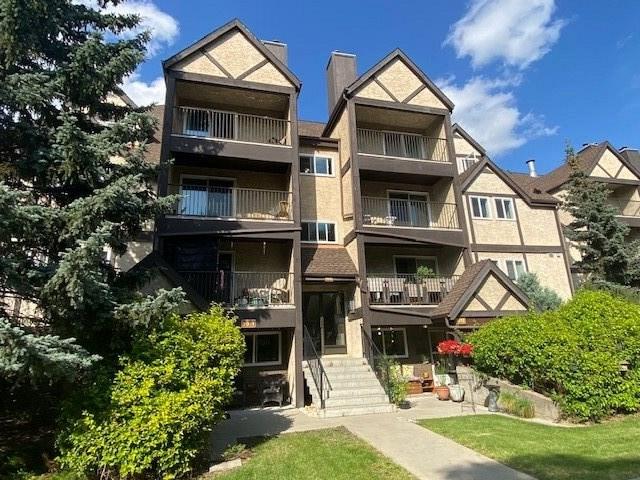 7013 Tudor Glen, St. Albert, Alberta, T8N 3V4